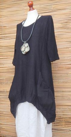 US $70.42 New with tags in Clothing, Shoes & Accessories, Women's Clothing, Tops & Blouses