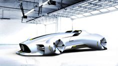 http://www.rca.ac.uk/showcase/show-2016/schoolofdesign/vehicledesign/hosan-song/