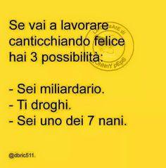Possibilità
