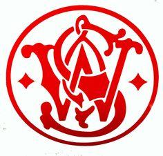 colt firearms logo favorite logos pinterest guns weapons and rh pinterest com nra logon nra logos and symbols