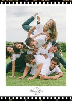 """""""A felicidade da vida eterna é alcançada através da família, laços permanecem para sempre"""".   PresidenteEyring"""