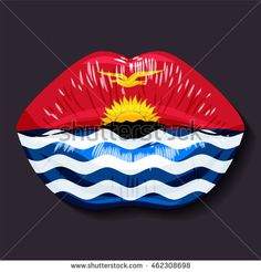 Find Foreign Language School Concept Lips Open stock images in HD and millions of other royalty-free stock photos, illustrations and vectors in the Shutterstock collection. Thousands of new, high-quality pictures added every day. Tonga, Vanuatu, Language School, Australia, Superhero Logos, Vector Art, Royalty Free Stock Photos, Concept, Illustration