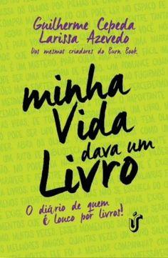 Minha Vida Dava Um Livro por Guilherme Cepeda https://www.amazon.com.br/dp/8567028647/ref=cm_sw_r_pi_dp_LbKrxbR583GKV