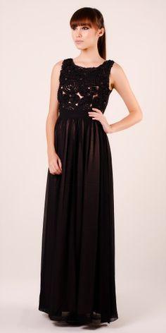 The Autumn Dress $65.75. shop at www.rarablack.com #onlineshopping