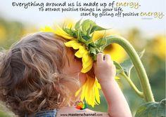 <3 #Quote #Energy #Positive #Motivation
