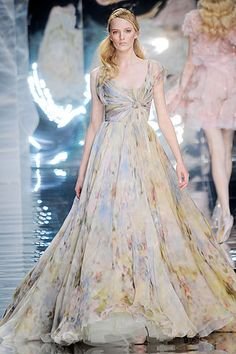 This is the most beautiful gown for a #wedding!