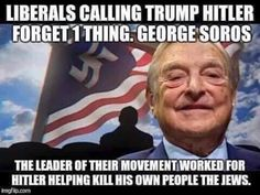 This man is a monster on too many levels, but to find out that he betrayed his own people for personal gain is unconscionable! Why hasn't he been hauled into the Hague, to be tried for his war crimes?