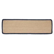 Carpet Treads For Hardwood Stairs Home Pinterest