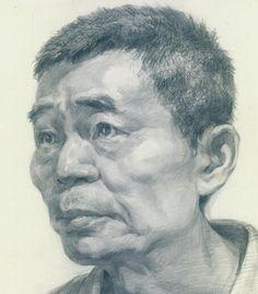 中国美术高考网 提供全面的美术高考资讯,打造美术高考第一交流平台