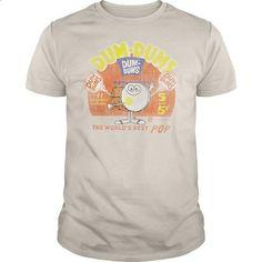 Dum-Dums - Best Pop - #slogan tee #tshirt headband. GET YOURS => https://www.sunfrog.com/Geek-Tech/Dum-Dums--Best-Pop-White-Guys.html?68278