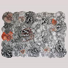 Mandarínko pomaranče 🍊  #mandarinorange #art #artwork #sketch #artstagram #arts_help #sketching #art🎨 #creative #grafhic #stylized #orange #draw #drawing #loveart #artlovers #artoftheday #line #lineart #pinterest #newart #artsnewss Love Art, Art Day, New Art, Sketching, Photo And Video, Orange, Abstract, Drawings, Creative