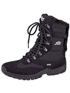 Šnurovacia obuv Hiking Boots, Outfit, Shoes, Fashion, Outfits, Moda, Zapatos, Shoes Outlet, Fashion Styles