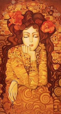 Keep of Secrets by Roza Goneva...pinned by Liberhada ♥