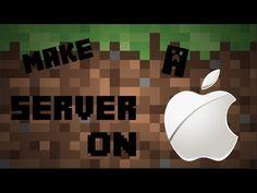 Best Dance Dance Now Images On Pinterest Minecraft Lan Dance - Minecraft server erstellen fur mac