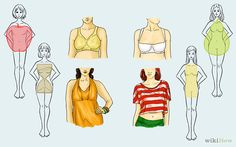 Dress for Your Body Type Step 4.jpg