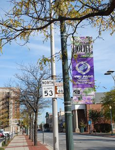 """in Joliet Illinois """" Route 66 on My Mind """" http://route66jp.info Route 66 blog ; http://2441.blog54.fc2.com https://www.facebook.com/groups/529713950495809/"""