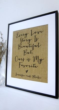 Hey, I found this really awesome Etsy listing at http://www.etsy.com/listing/120186914/personalized-burlap-wedding-gift