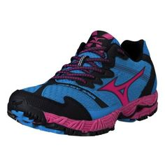 1502 best Pinterest Damens's Trail Running Schuhes images on Pinterest best   Trail ... 80c3bf