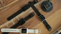 4 tips for the latest Pebble Time update Pebble Time owners are the first to receive Pebble OS 4.0, here are some tips to help you get the most out of it.