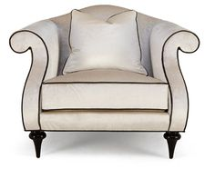 Wing Chairs | Interior Design   Living Rooms | Pinterest | Interior Design  Living Room
