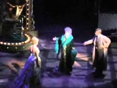 Wicked the musical Act 2