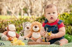 ensaio fotografico bebe 5 meses - Pesquisa Google