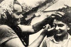 Ősi gyógymódok, csodálatos magyar szokások Health And Beauty Tips, Natural Healing, Che Guevara, Health Care, Massage, Beauty Hacks, The Past, Health Fitness, Hair Beauty