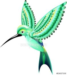 Colibrì-Uccello-Colibri-Uccello-Hummingbird-Vector - Buy this stock vector and explore similar vectors at Adobe Stock Cute Tats, Hummingbird Tattoo, Iris Folding, Sugar Skull Art, Southwest Art, Bird Drawings, Painted Pots, Fabric Painting, Quilt Blocks