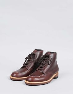 7f446be3be7a 9 Best Rancourt Handsewn Shoes images
