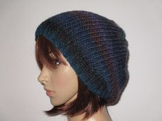 Beanie, Knitted Hats, Knitting, Style, Fashion, Fashion Styles, Jewelry Dish, Headboard Cover, Knitting And Crocheting