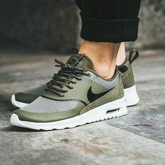 Nike FlyKnit Roshe Run Sneaker (Women) available at #Nordstrom