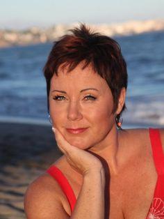 Kuuntele #haastattelu #Tangomarkkinat #tangokuningas #tangokuningatar Kevätjännitystä 8.5.2014 , Marja-Liisa Kuosmanen