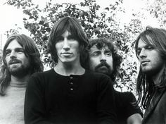 News just in: Pink Floyd are taking centre stage at the V&A next year. This…
