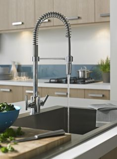 13 best Kitchen including sinks and taps etc images on Pinterest in ...