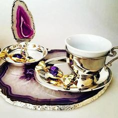 Our products are hand made.İt is handicrafts.Whole or Retail Sales. WhatsApp: +90 0553 682 68 45