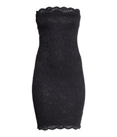 Vero moda kleid maxi my tube dress