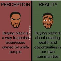 Nothing wrong with supporting a . First Plane, Things To Buy, Stuff To Buy, Clothing Labels, Sweet Life, Perception, We The People, Black History, Instagram Posts