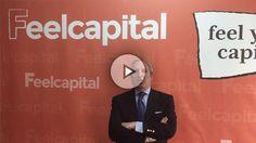 El CEO de Feelcapital, Antonio Banda, explica cómo se van a ir definiendo las plataformas de fondos en España.