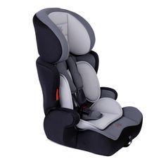 Kindersitz von Baby Vivo