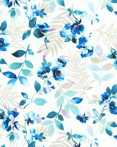 Summer Breeze - Wildflower Cuttings - White