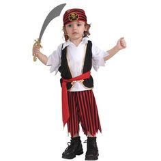 Jack the ripper victim angels fancy dress costumes for Cute boy girl halloween costume ideas