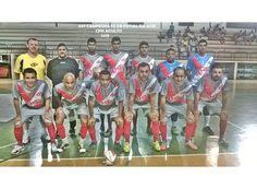 Futsal da Acip registra dos placares iguais http://www.passosmgonline.com/index.php/2014-01-22-23-07-47/esporte/6407-futsal-da-acip-registra-dos-placares-iguais