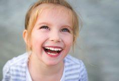 #A_Boca_do_Seu_Filho_os_Dentes_Definitivos #babysteps #boca #filho #dentes #definitivos #dentição