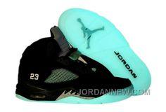 http://www.jordannew.com/mens-nike-air-jordan-5-night-light-shoesblack-grey-new-style.html MEN'S NIKE AIR JORDAN 5 NIGHT LIGHT SHOESBLACK/GREY NEW STYLE Only $99.99 , Free Shipping!