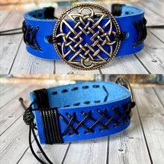 Handmade Jewellery, Handmade Bracelets, Earrings Handmade, Amber Earrings, Amber Jewelry, Leather Bracelets, Leather Jewelry, Presents For Him, Gifts For Her