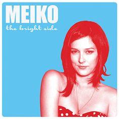 Stuck On You - Meiko