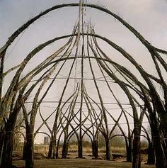 - Sanfte Strukturen