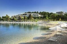 Ihr wollt nach Kroatien und braucht noch das passende Hotel? Wir haben die besten Hotels in den beliebtesten Regionen Kroatiens für Euch!