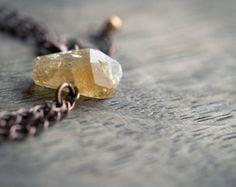 Gold Globe Resin Statement Cuff Sun Moon Bracelet by daimblond