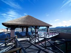Booking.com: Hotel Ananda Resort Fuenteventura , Corralejo, Espagne  - 135 Commentaires clients . Réservez maintenant !